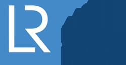 Lloyds Register Zertifizierung